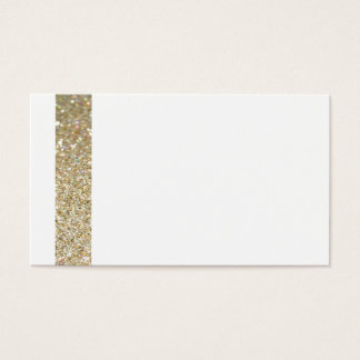 Gold line elegant modern Invitation