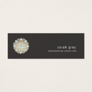Eastern business cards templates zazzle gold lotus calling card business card reheart Image collections