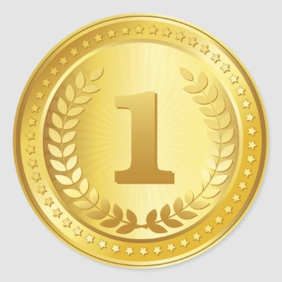 gold_medal_1st_place_winner_sticker-r996