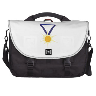 Gold Medal Bags For Laptop