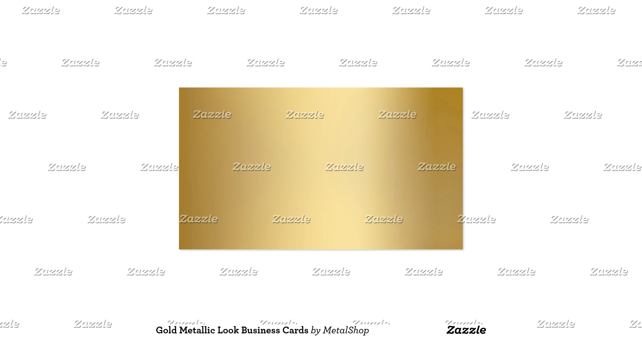Elegant Stock Of Fed Ex Business Cards - Business Cards and Resume ...