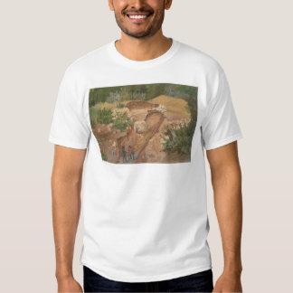 Gold Mining (0139B) Shirt