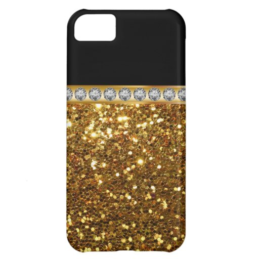 iphone 5c gold gold monogram iphone 5c cases zazzle 8119