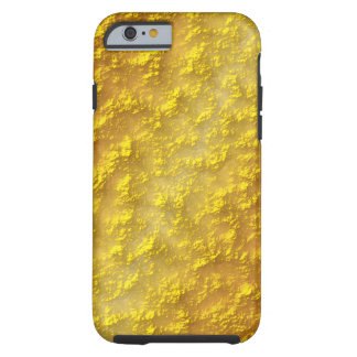 Gold Nugget iPhone 6 Case