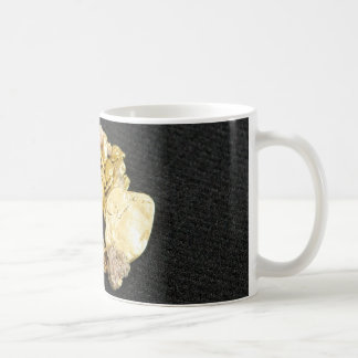 Gold Nuggets Coffee Mug