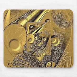GOLD_PLATE.jpg Mouse Pad