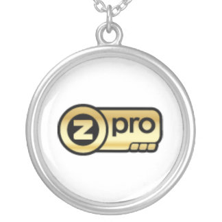 Gold ProSeller Necklace