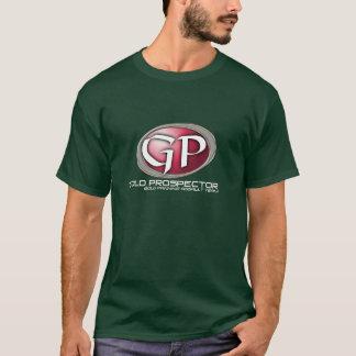 Gold Prospector Assault Team  GP UNISEX T-Shirt