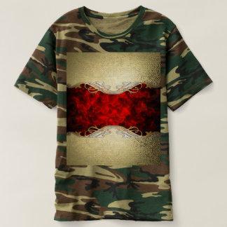 gold,red,metallic,modern,pattern,cool,elegant,chic