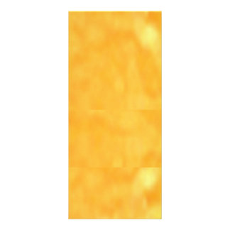 Gold RUSH - Golden CRUSH Rack Card