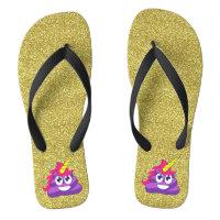 Men's  Sandals & Flip Flops<
