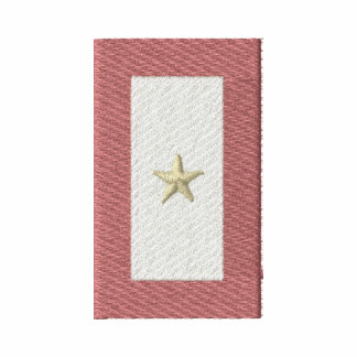 Gold Star Banner ( Lost Loved One)