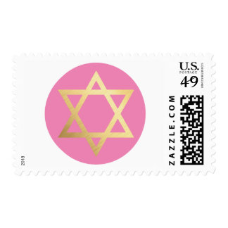 letter a gold zazzle custom stamps amp personalized postage zazzle 6068