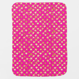 Magenta Baby Blankets Magenta Baby Swaddle Blanket Designs