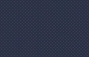 3f226568eb0 Gold Stars Pattern Navy Blue ID497 Fabric