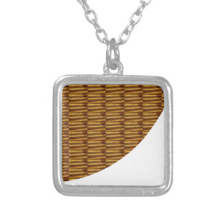 Gold Strips Design: Using NEW Creative Cut Out ART Pendant