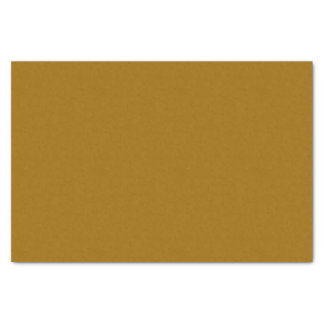 """Gold Tissue Paper to match Oh, Christmas Tree 10"""" X 15"""" Tissue Paper"""