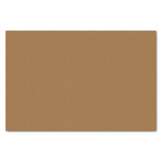 """Gold to match Jingle All the Way Gold 10"""" X 15"""" Tissue Paper"""
