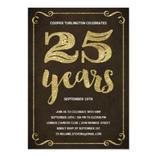25th Birthday Gifts On Zazzle