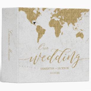 Destination Wedding Albums Zazzle