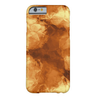 Gold Wrapper Iphone Case Barely There iPhone 6 Case