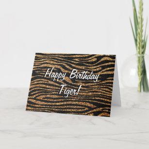 Bling Birthday Cards Zazzle