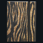 "Gold zebra stripe pattern (faux glitter bling) cover for iPad air<br><div class=""desc"">NB Please note that this is a photo of a glitter texture and not actual sparkly glitter. bling, glitter, gold, zebra, &quot;zebra stripe&quot;, &quot;zebra print&quot;, &quot;zebra pattern&quot;, &quot;zebra stripes&quot;, stripe, stripes, print, pattern, &quot;animal print&quot;, animal, &quot;animal pattern&quot;, girly, &quot;pink zebra&quot;, zebras, patterns, striped, stripey, stripy, trendy, chic, girlie, girls, girl,...</div>"