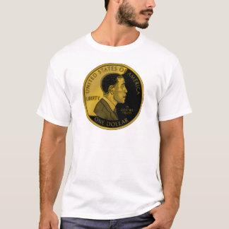 Goldbama T-shirt
