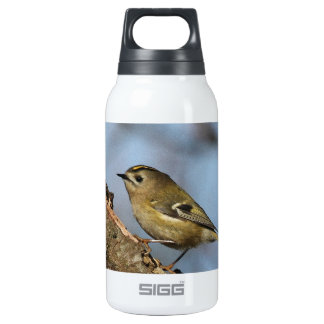 Goldcrest Insulated Water Bottle