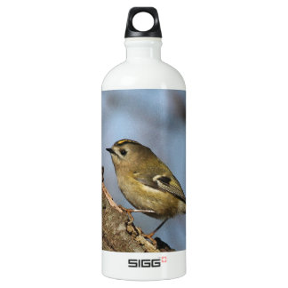 Goldcrest Water Bottle