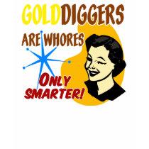 rich guys rejoice golddigger