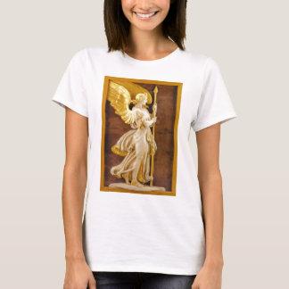 Golden Angel T-Shirt