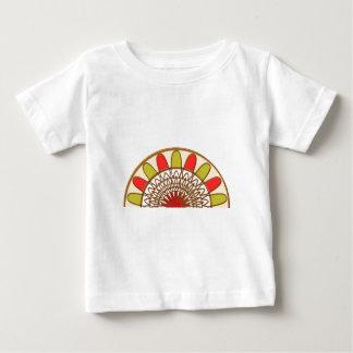 Golden Arc : SUN Sunshine Design Shirts