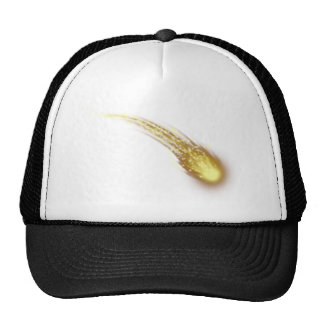 Golden Ball /FireBall Hats