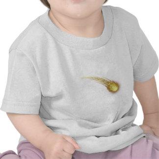 Golden Ball FireBall Shirt