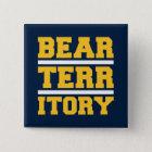 Golden Bear Territory Button