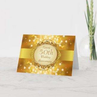 Golden Anniversary Invitations Templates as perfect invitations template