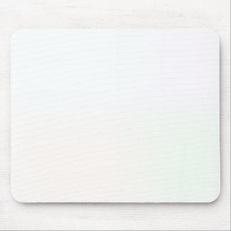 Golden Cafe Photo Mousepad (3x4)