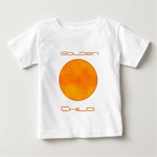 Golden child t-shirt