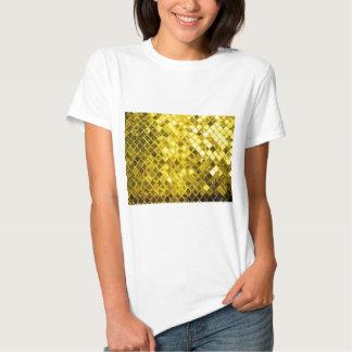 GOLDEN CHIPS T-Shirt