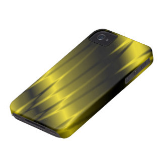 Golden Claws iPhone 4 Case
