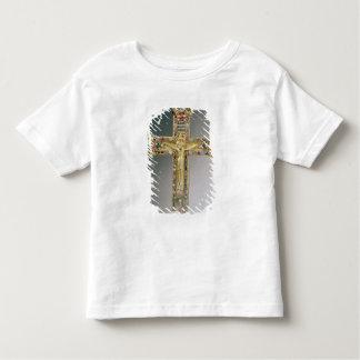 Golden cross of Essen Toddler T-shirt