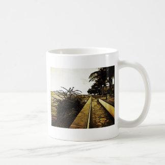 Golden Days Mugs