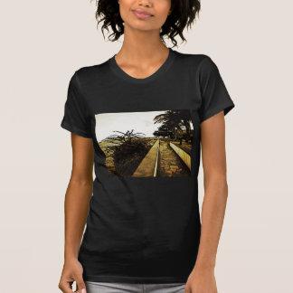 Golden Days T-Shirt