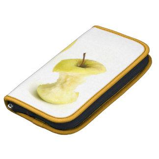 Golden Delicious Apples Planner