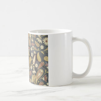 Golden Design 4 U Coffee Mug