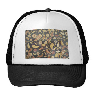 Golden Design 4 U Trucker Hat