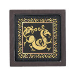 Golden Dragon Premium Gift Boxes