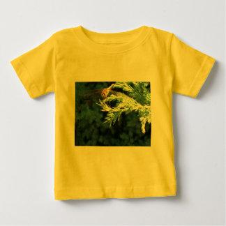 Golden Dragonfly Shirts