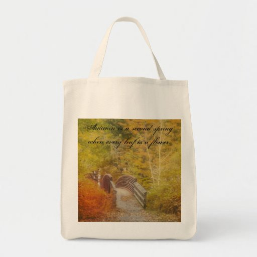 Golden Dreams Tote Bags